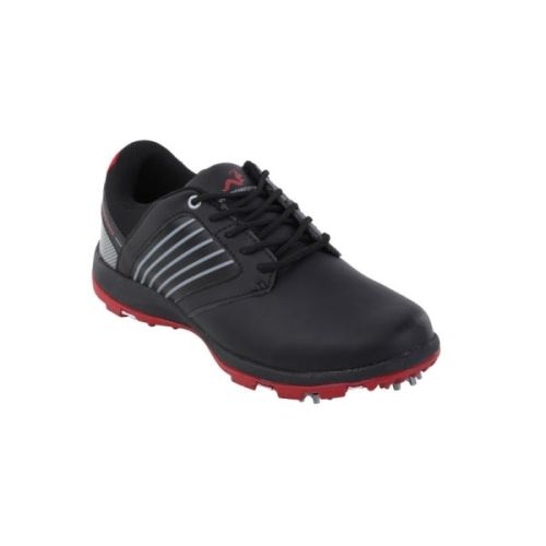 Woodworm Player V2 Spike Golf Shoes Various Colors Sizes 1 Year Warranty