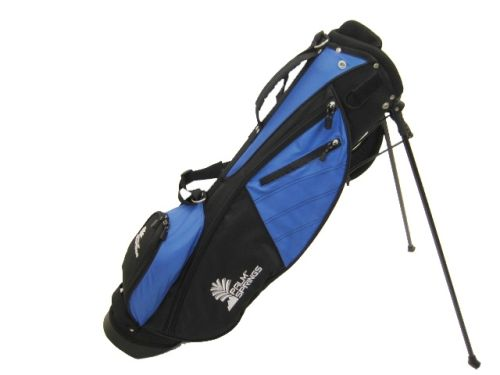 Palm Springs Lightweight Sunday Stand Bag,Palm Springs Lightweight Sunday Stand Bag,,,,,,,,
