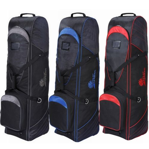 Palm Springs Golf Tour Players Travel Cover V2,Palm Springs Golf Tour Players Travel Cover V2,,,,,,,,,,,,,,,,,,
