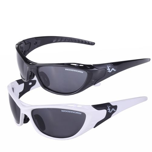 Woodworm Pro Elite Sunglasses BOGO