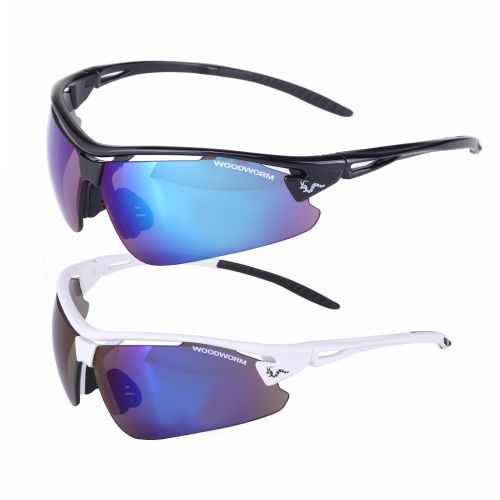 Woodworm Pro Select Sunglasses BOGO