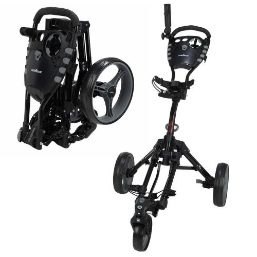 Caddymatic Golf 360° SwivelEase 3 Wheel Folding Golf Cart,Caddymatic Golf 360° SwivelEase 3 Wheel Folding Golf Cart,,,,,,,,,,,,,,,,