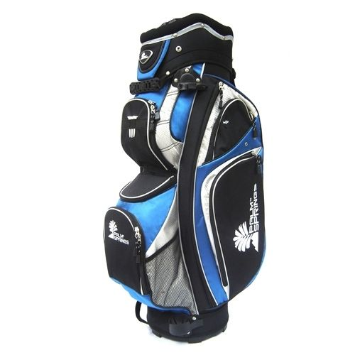 Palm Springs Golf 14 Way Divider Cart Bag ,Palm Springs Golf 14 Way Divider Cart Bag ,,,,,,,,,,