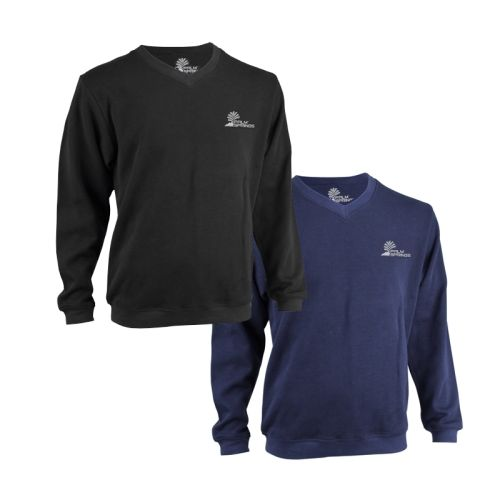 Palm Springs Long Sleeve Golf Sweater - 2 for 1,Palm Springs Long Sleeve Golf Sweater - 2 for 1,Palm Springs Long Sleeve Golf Sweater - Black,Palm Springs Long Sleeve Golf Sweater - Black,Palm Springs Long Sleeve Golf Sweater - Navy,Palm Springs Long Slee