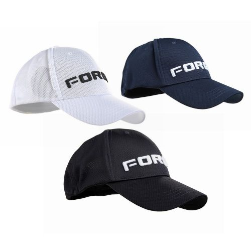 Forgan 2014 Flex Fit Cap 3 Pack,Forgan 2014 Flex Fit Cap 3 Pack