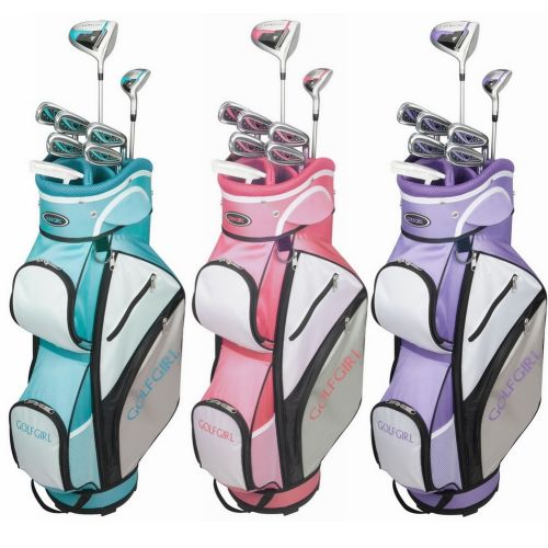 https://d1fpxoqn90oxcp.cloudfront.net/media/catalog/product/g/o/golf_girl_fws_3_package_setmainus.jpg