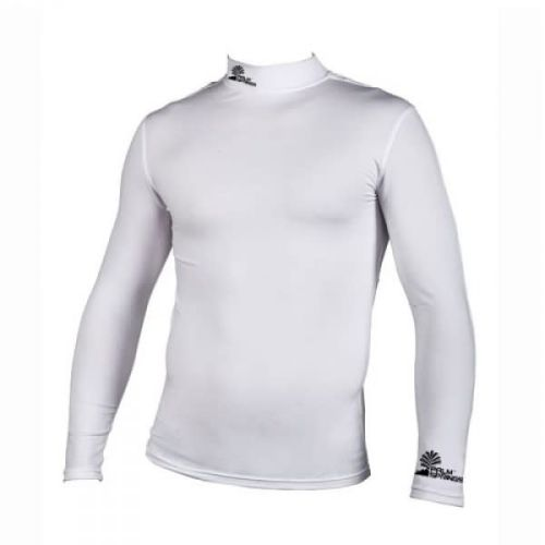 Palm Springs Performance Summer Baselayers 2 for 1- Small Boys Size