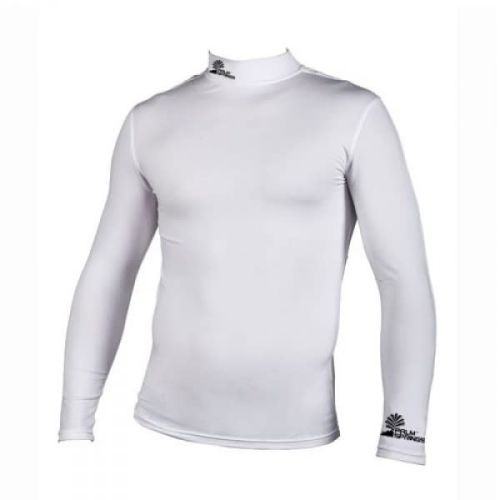 PALM SPRINGS PERFORMANCE BASELAYERS 2 FOR 1