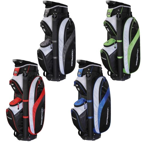 Prosimmon Tour 14 Way Cart Golf Bag,Prosimmon Tour 14 Way Cart Golf Bag,Prosimmon Tour 14 Way Cart Golf Bag,,,,,,,,,,,,,,,,,,,,,,,,,,,