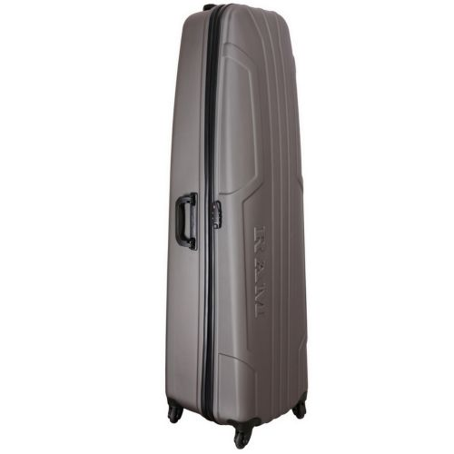 OPEN BOX Ram Golf ULTIMATE Hard-sided Travel Cover